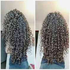 #hairspiration @vitoria_lorrayn3 my goal, this will be happening one day