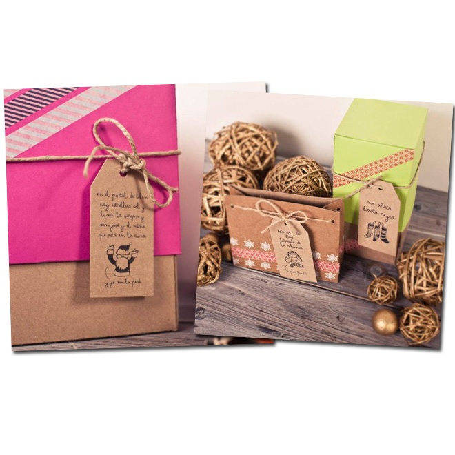 17 mejores im genes sobre envoltorio de regalos en - Envoltorios regalos originales ...