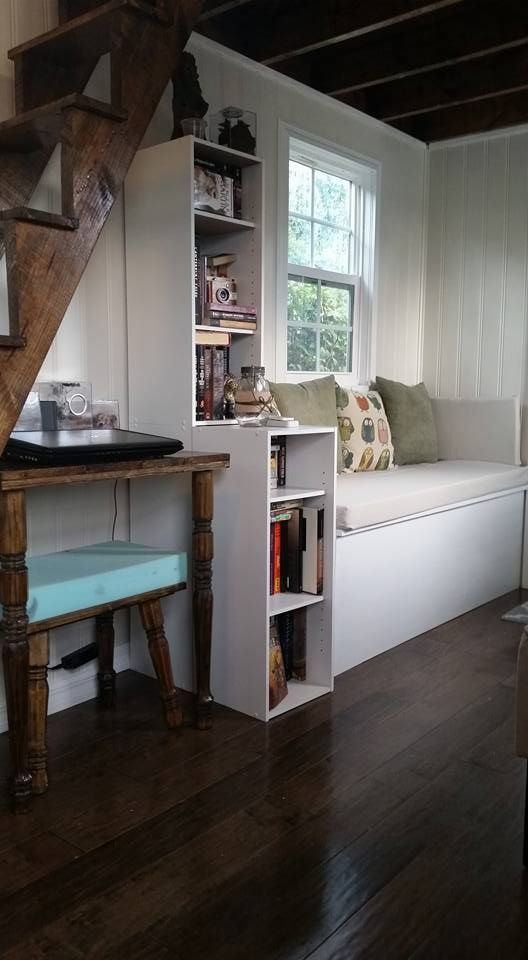 2818 best 1compact living spaces images on pinterest