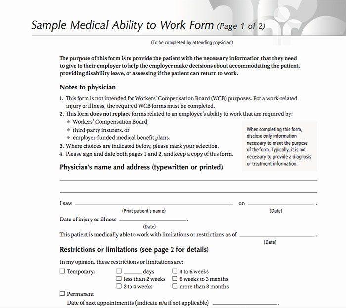 Va Rating Decision Letter Sample