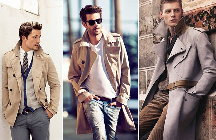 erkek-trenckot-monostilo #mensfashion #menswear #jacket #coats #trenchcoats #trousers #gentlemen #suit #shoes #outfit #trend #monostilo #moda #stil #fashion #style #blog #new #styling