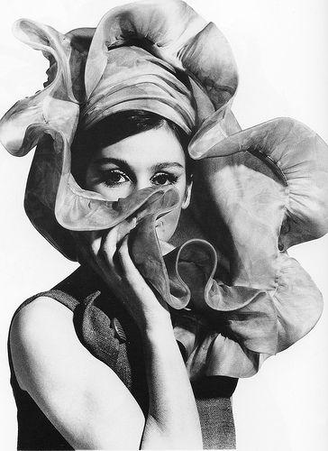 Sophy Derly, Berlin, 1964