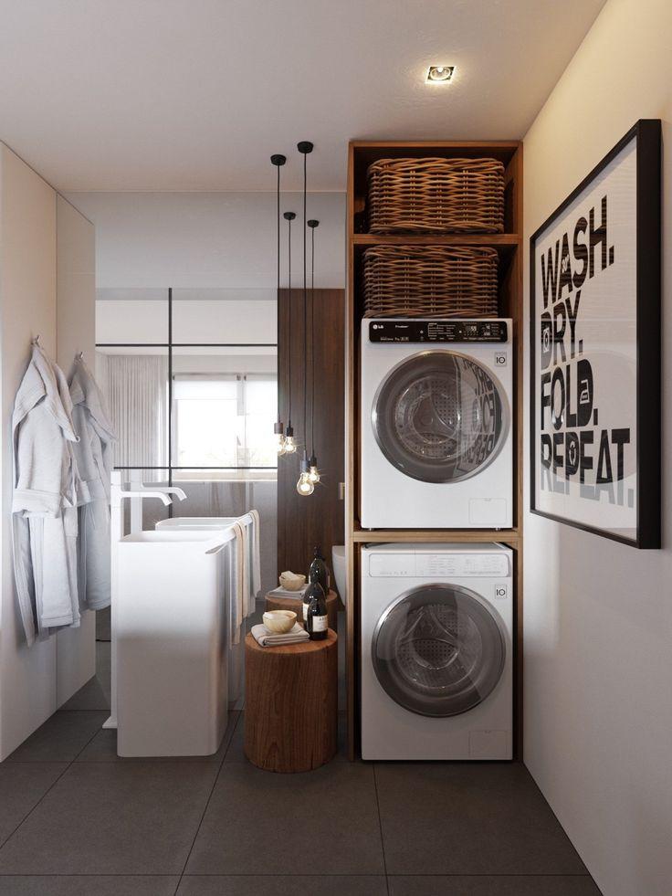 Studio Apartment Bathroom Ideas 2873 best bathrooms images on pinterest | bathroom ideas