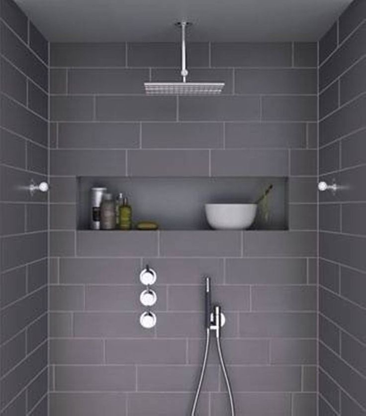 rain shower head ceiling mount  Google Search Best 25 Ceiling ideas on Pinterest Rain