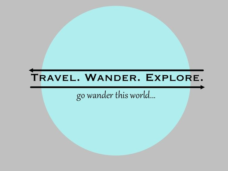 travelwanderexplore.com  This blog has awesome tips and ideas for travel lovers! #Europe #travel #destination #wanderlust #explore