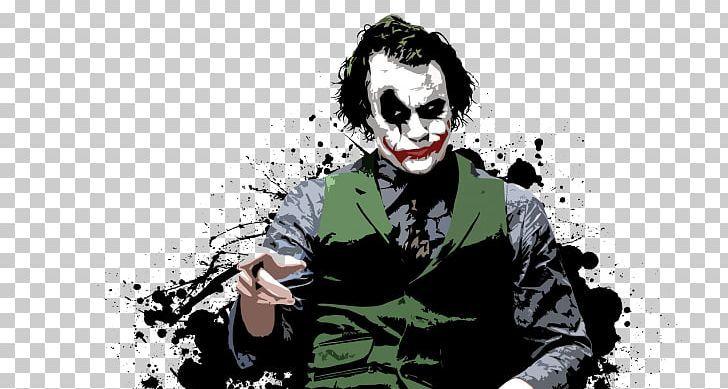 Joker Batman Lucius Fox Rachel Dawes Png 4k Resolution 1080p Batman Cara Commissioner Gordon Batman Joker Joker Rachel Dawes