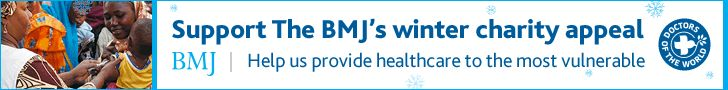 Cognitive decline can begin as early as age 45, warn experts   BMJ