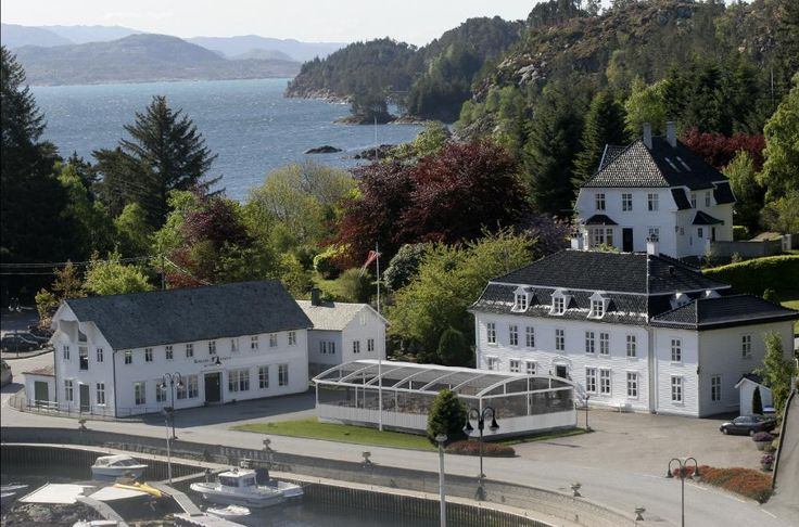 Book Bekkjarvik Gjestgiveri Hotel and Suites, Austevoll Municipality on TripAdvisor: See 32 traveler reviews, 228 candid photos, and great deals for Bekkjarvik Gjestgiveri Hotel and Suites, ranked #1 of 2 B&Bs / inns in Austevoll Municipality and rated 4.5 of 5 at TripAdvisor.