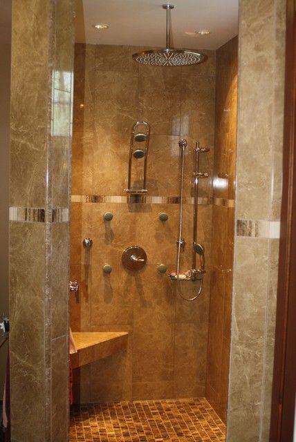 pics of walk in showers. Walk In Shower Bathroom Ideas  EHow Com 80 Best Images On Pinterest Half