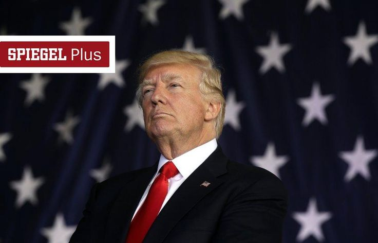 Amerikanische Psychiater und Psychologen haben den Geisteszustand des US-Präsidenten begutachtet - ihre Ferndiagnosen sind beängstigend.