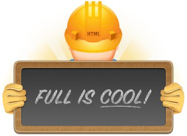 Free HTML Editor @ CoffeeCup Software @ http://www.coffeecup.com/free-editor/
