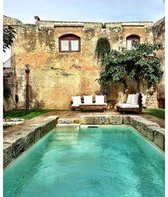379 fantastiche immagini su architettura su pinterest for Les plus belles villas du monde