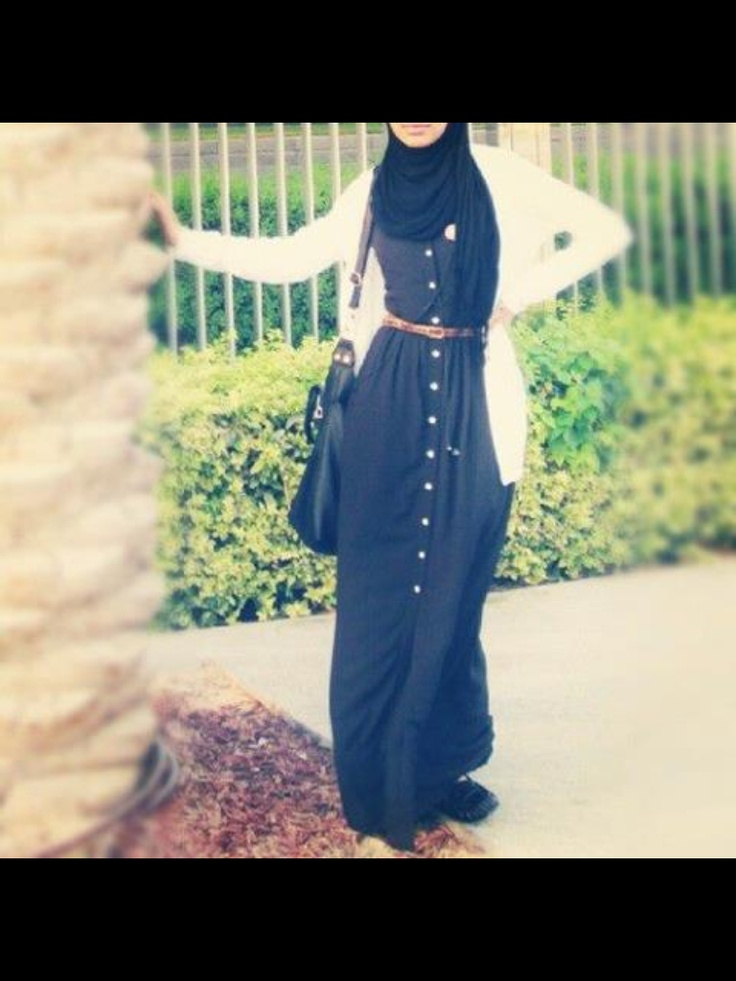 Long shirt dress #hijab friendly | Cute outfits | Pinterest | Long shirts Shirts and Casual
