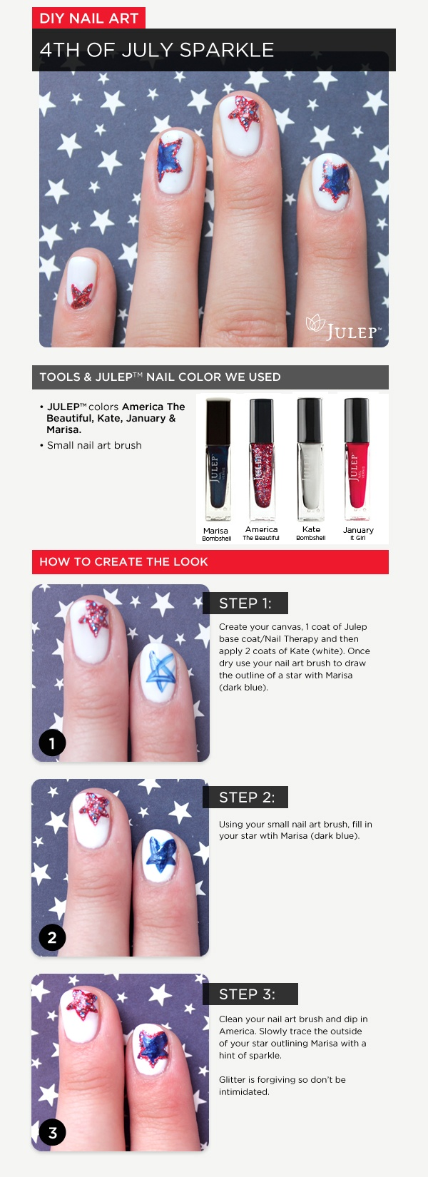 174 best Nail art! images on Pinterest | Cute nails, Nail ideas and ...