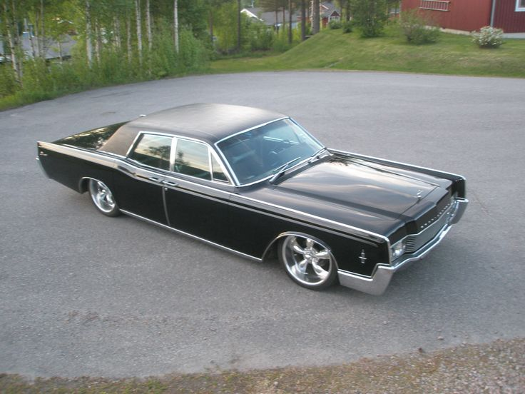 1966 lincoln continental interior sickboy83 1966 lincoln. Black Bedroom Furniture Sets. Home Design Ideas