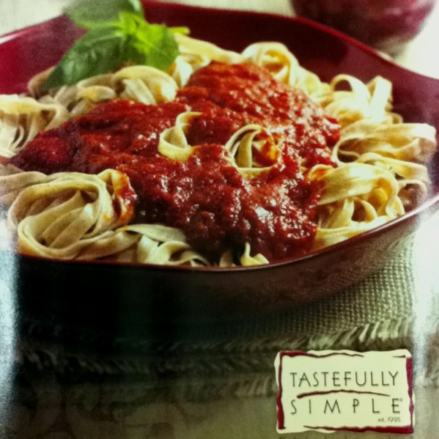New Fall Winter Catalog!  Yum!: Yum, Winter Catalog, Fall Winter, Tastefully Simple