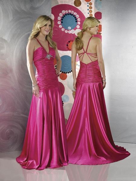 Natalie Formal Dress By Mydebdress.com.au