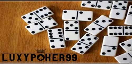 http://luxypoker99.net/trik-menang-bermain-di-agen-judi-domino-qq-online-indonesia/