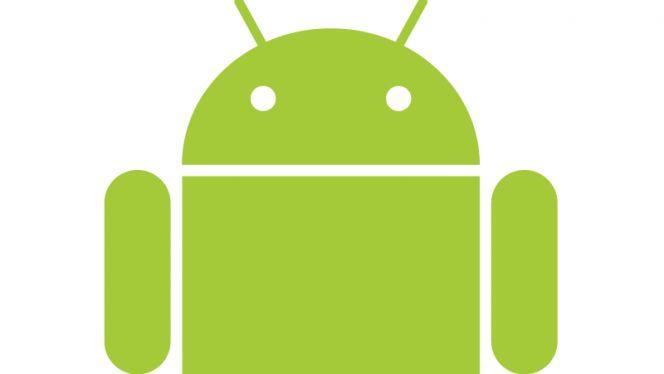 Mémoire Android pleine: comment installer des applications sur la carte SD