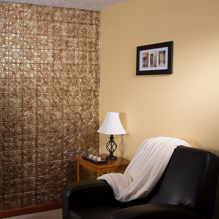 10 best Decorative Wall Panels images on Pinterest | Decorative wall ...