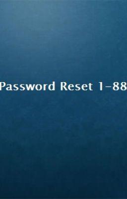 acer aspire bios passwords