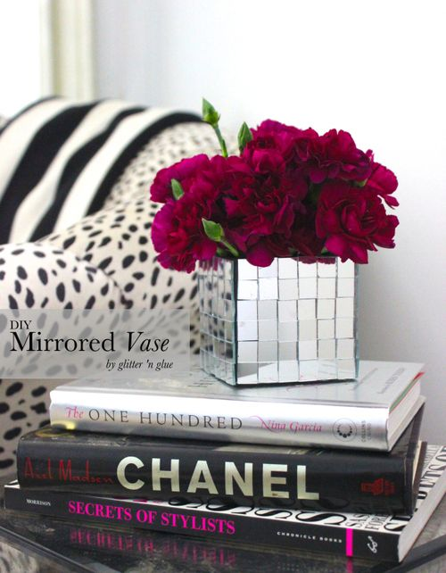 Diy Glitter Book Cover : Best images about diy tissue box cover on pinterest