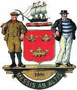 North Shields F.C.