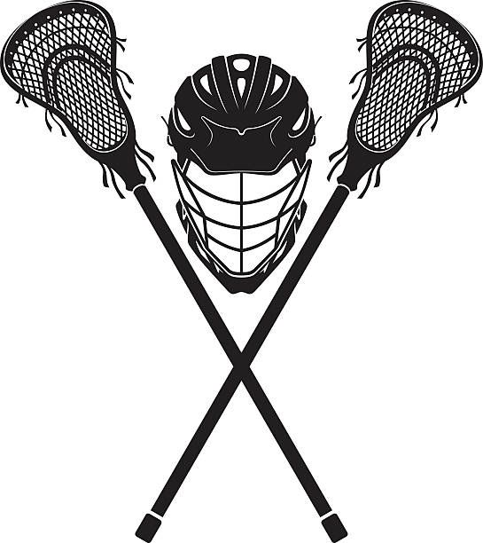 Royalty Free Lacrosse Clip Art Vector Lacrosse Equipment Lacrosse Lacrosse Boys