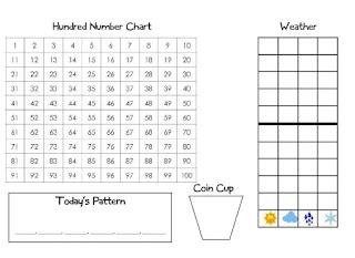 saxon math 3 lesson worksheet 96b mummies in the morning. Black Bedroom Furniture Sets. Home Design Ideas