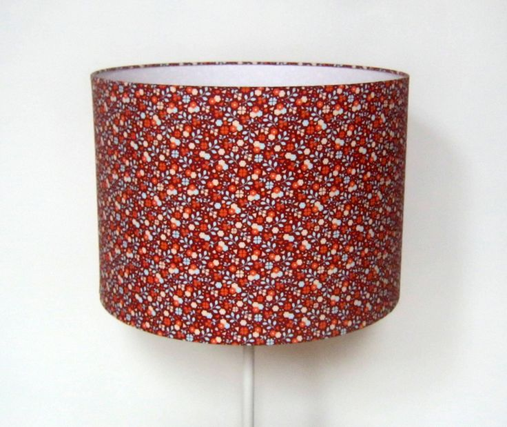 1000 id es sur le th me abat jour rouge sur pinterest cr ation de d corations de no l. Black Bedroom Furniture Sets. Home Design Ideas