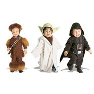 Official Star Wars Costumes - Adult, Kids, Child Star Wars Halloween Costume