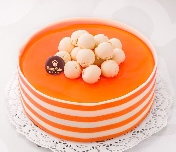 Poklon torte gift cakes 16 pinterest home made cake negle Images