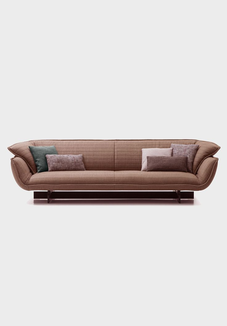 4637 best furniture images on Pinterest