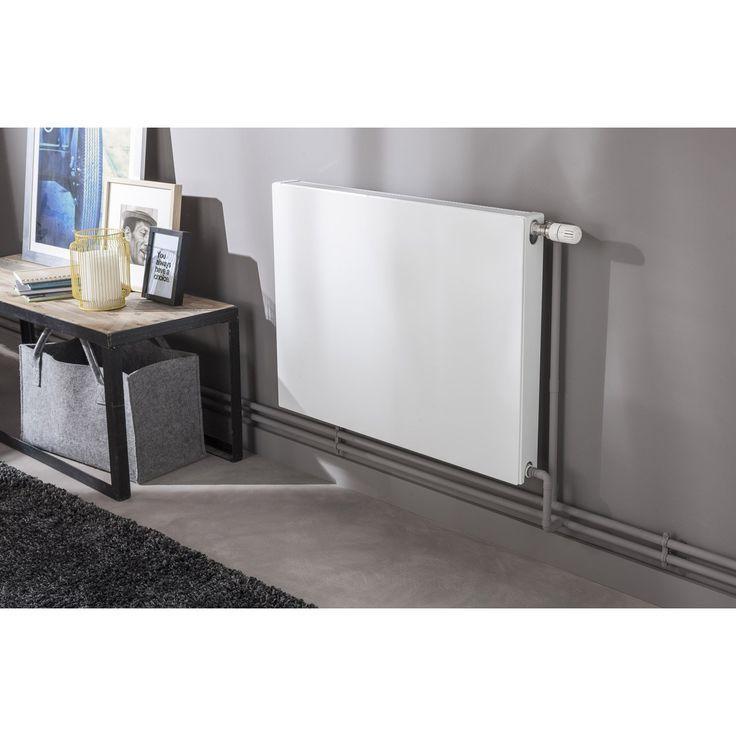 M s de 1000 ideas sobre chauffage central en pinterest - Marque de radiateur chauffage central ...