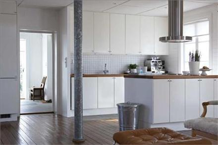 ikea appl d kitchen k k pinterest inspiration ikea and ikea kitchen. Black Bedroom Furniture Sets. Home Design Ideas