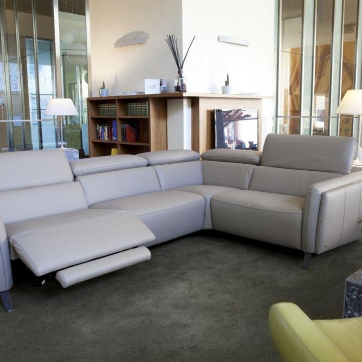11 best Divani - Nicoletti images on Pinterest Diy sofa, Sofa - divanidivani luxurioses sofa design