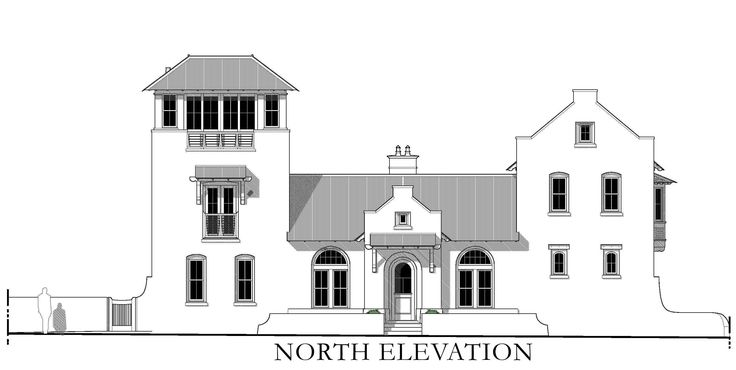 367 best architectural drawings images on pinterest for Architecture design for home in goa