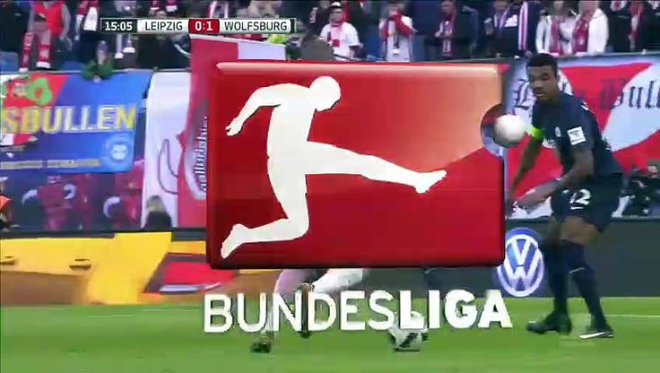 VIDEO RB Leipzig 0 - 1 Wolfsburg HIGHLIGHTS 11.03.2017   PPsoccer