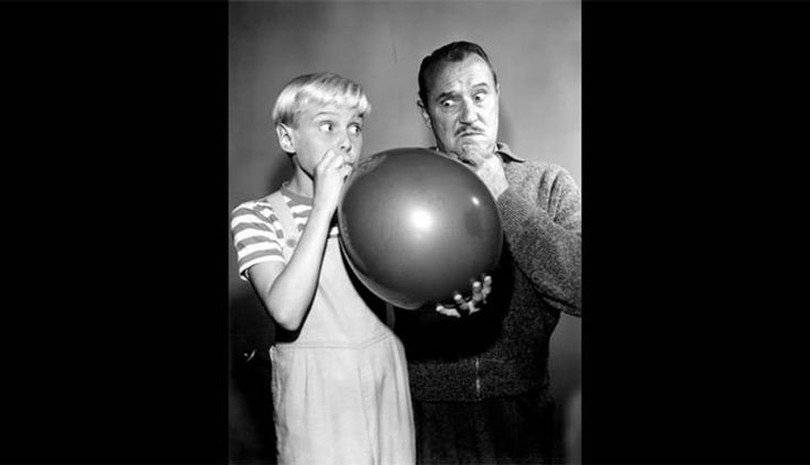 Famous Child Actors of '50s, '60s, '70s Where Are They Now? - AARP