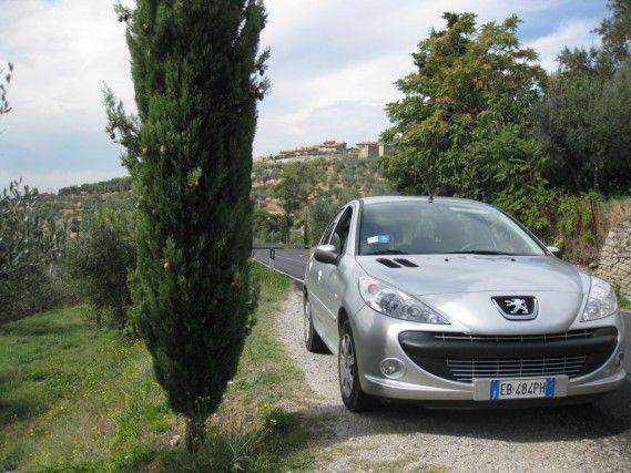 Tuscany Italy Driving Map, map of tuscany, map of tuscany italy, tuscany map, tuscany italy map, tuscany map, map, driving map of tuscany, driving map of italy
