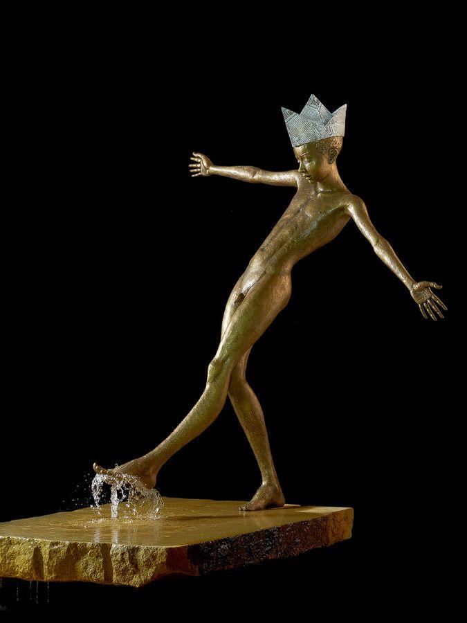 690 best ideas about Современная Скульптура, памятники on, Garten und Bauen