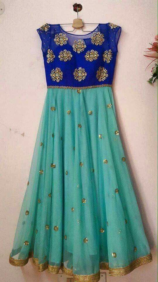 To order pls whatsapp on +91 94929 91857 More