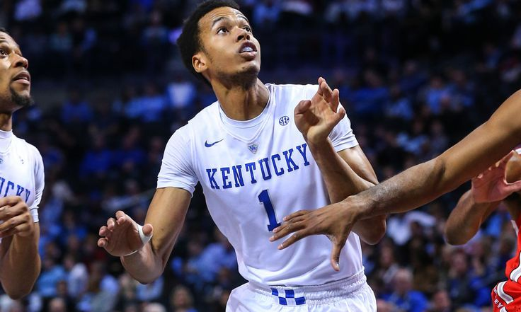 Most Disappointing 2016 NBA Draft Prospects So Far = We've watched the top 2016 NBA draft prospects for a month-plus now, and a small handful has emerged as letdowns. Whether it's underwhelming skills, subpar assertiveness or statistical regressions, these pro candidates put an early dent in their pro value. It doesn't mean.....