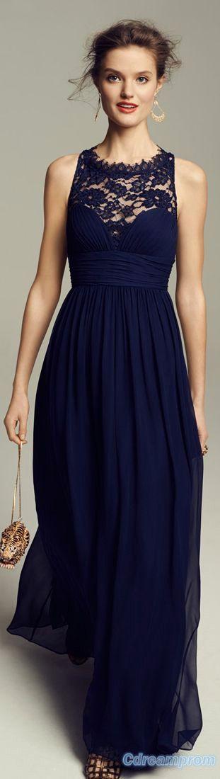 31 besten Kleid Bilder auf Pinterest | Schnittmuster, Erwachsene und ...