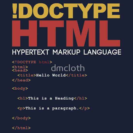 WEB HTML  #webdesign #webdesigner #webhtml #webdeveloper #webprogrammer #webprogramming #frontend #frontenddeveloper