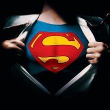 Slide.ly Free Photo Slideshow online, awesome slide show maker with photos and music!: Married Superman, Childhood Stuff, Heroes, Geek Stuff, Superman Ho, Kman Swagger, Ho Super, Future Families, Superhero Gala
