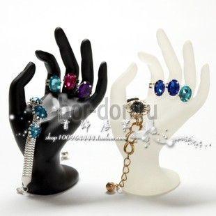 Подставка Рука | Торговое оборудование