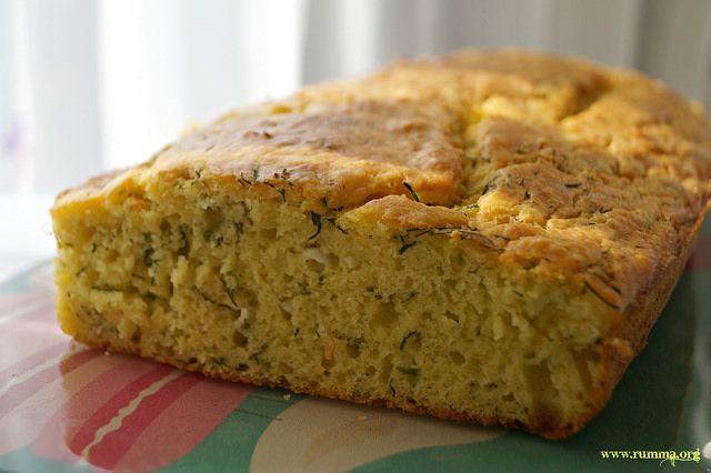 tuzlu kek tarifi,tuzlu kek,tuzlu kek nasıl yapılır,tuzlu kek yapılışı,,tuzlu çay saati tarifleri,tuzlu tarifler,peynirli kek tarifi