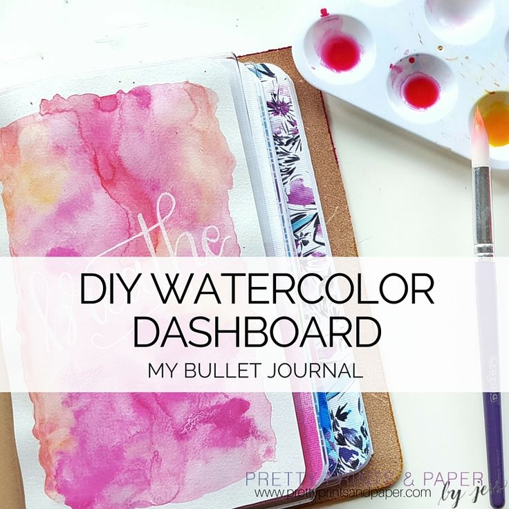 For as long as I've been in the planner world I've wondered WTH a dashboard was. I didn't really use one, but since I got one in the latest Foxy Fix Platinum sale, I figured I co…