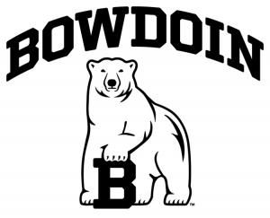Bowdoin College - St. Brunswick, ME A nationally renowned college of liberal arts and science in Maine.